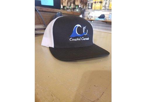 Coastal Current Coastal Current Black Hat