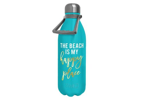 Swig Swig 50oz Bottle Resort Life Ocean