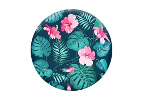 PopSockets Hibiscus Pop Socket