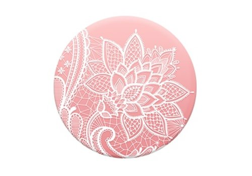PopSockets French Lace Pop Socket