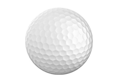 PopSockets Golf Ball Pop Socket