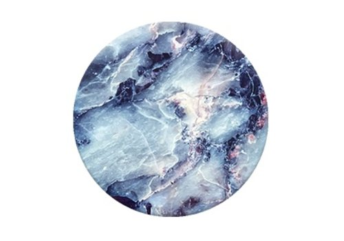 PopSockets Blue Marble Pop Socket