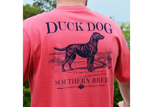 Duck Dog Duck Dog Southern Bred Watermelon