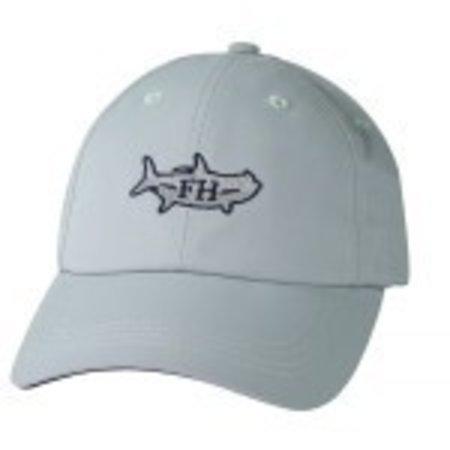Fish Hippie Performance Hat