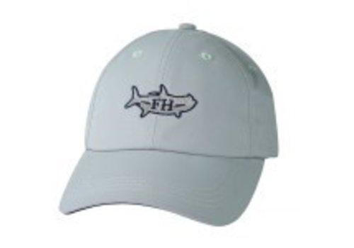 Fish Hippie Fish Hippie Performance Hat