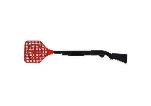 Big Sky Target Practice Fly Swatter