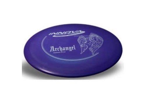 INNOVA DX Archangel Golf Disc