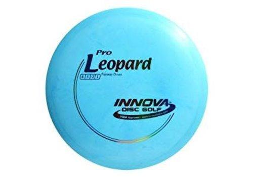INNOVA Pro Leopard Golf Disc