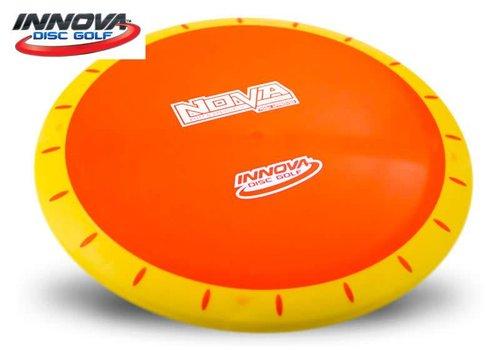 INNOVA XT Nova Golf Disc