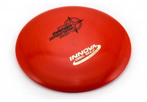 INNOVA Star Mamba Golf Disc
