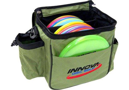 INNOVA Innova Standard Bag