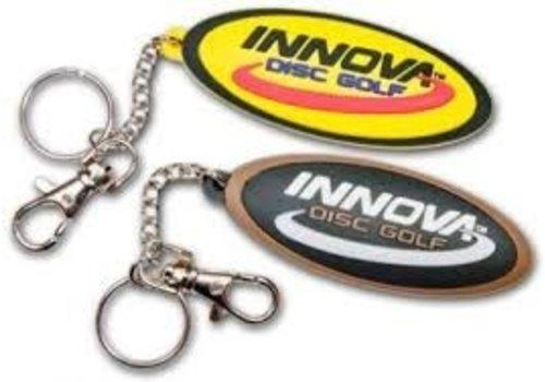 INNOVA Innova Key Chain