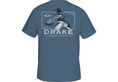 Drake Drake Rising Drake Slate
