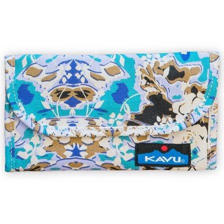 KAVU Big Spender Limited Edition Midnight Floral