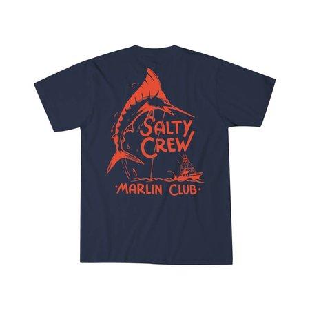 Marlin Club Tee
