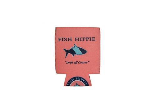 Fish Hippie Fish Hippie Collapsible Koozie