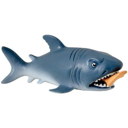 Chomp The Shark