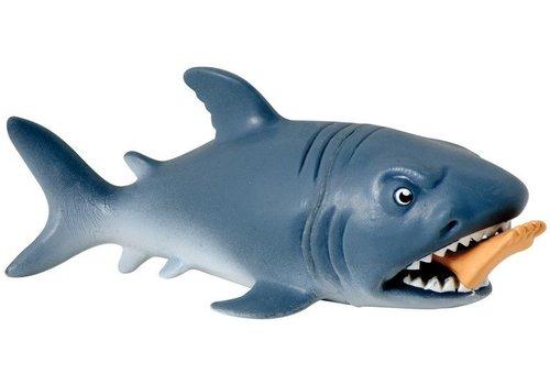 Schylling Chomp The Shark