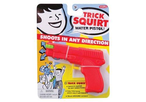 Schylling Jokes - Trick Squirt
