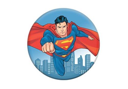PopSockets Superman Pop Socket