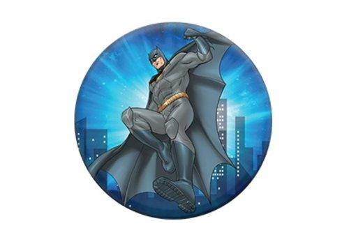 PopSockets Batman Pop Socket
