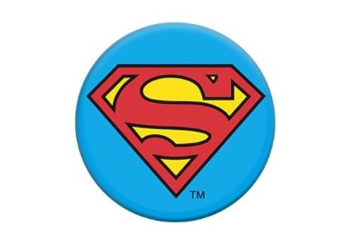 PopSockets Superman Icon Pop Socket