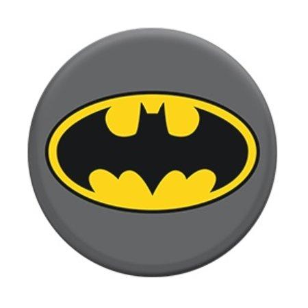 Batman Icon Pop Socket