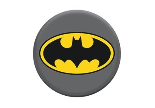 PopSockets Batman Icon Pop Socket