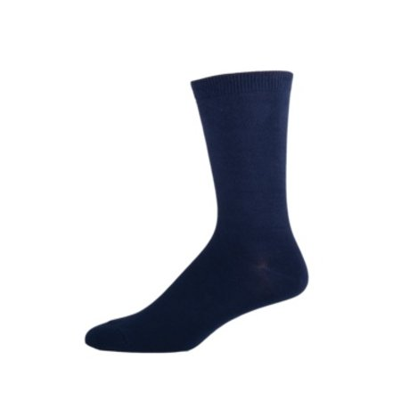 Sock Smith Navy Size 10-13