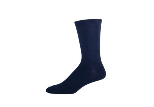 SockSmith Sock Smith Navy Size 10-13