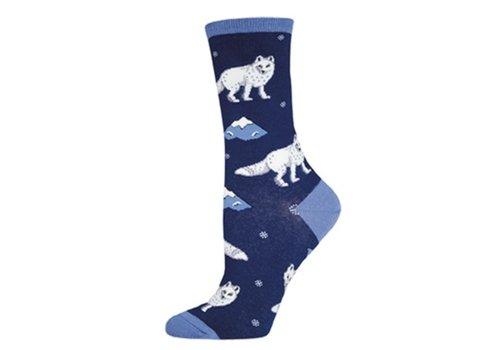 SockSmith Sock Smith Navy Size 9-11
