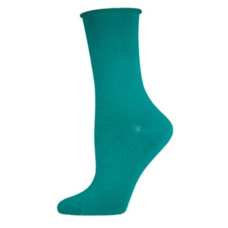 Women's Emerald Size 9-11