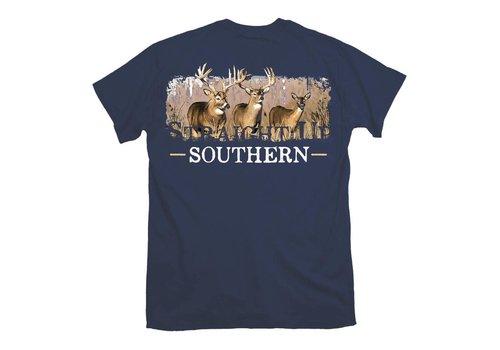 Straight Up Southern Straight Up Southern 2 Bucks 1 Doe