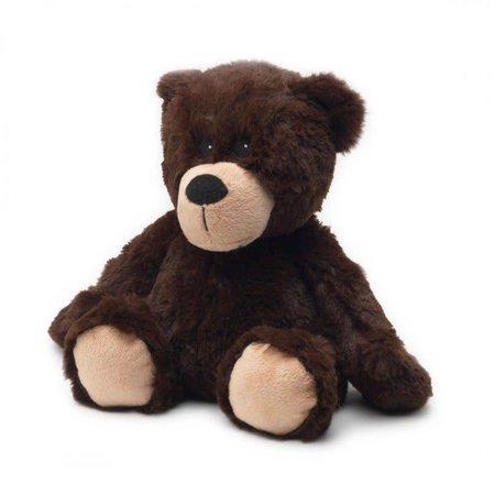 Bear Warmies® Microwaveable Cozy Plush