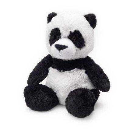 Panda Warmies® Microwaveable Cozy Plush