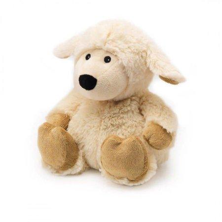 Sheep Warmies® Microwaveable Cozy Plush