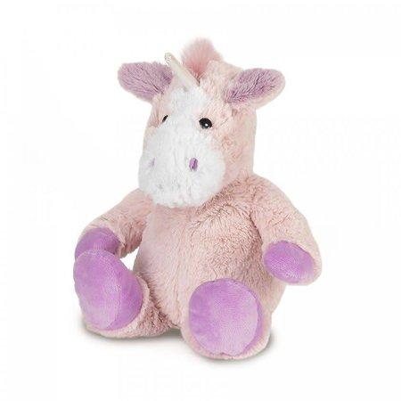 Unicorn Warmies® Microwaveable Cozy Plush