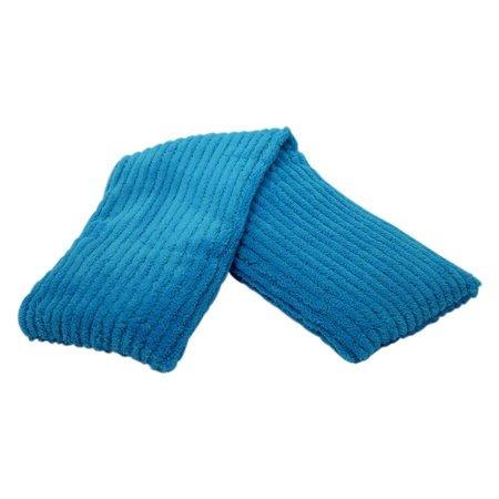 Hot-Paks® Microwaveable Soft Cord Blue