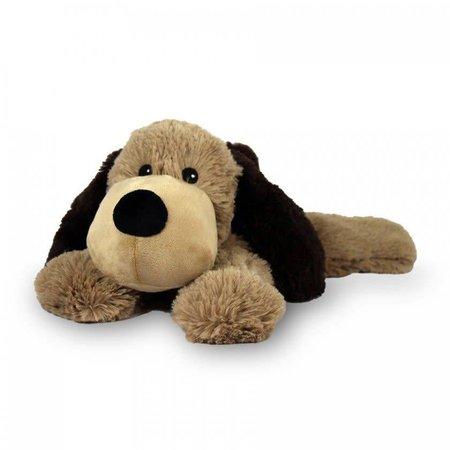 Dog Warmies® Microwaveable Cozy Plush