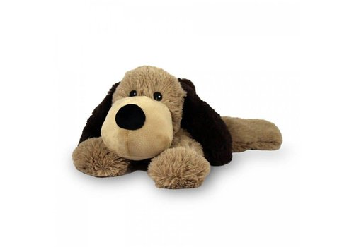 Intelex Dog Warmies® Microwaveable Cozy Plush