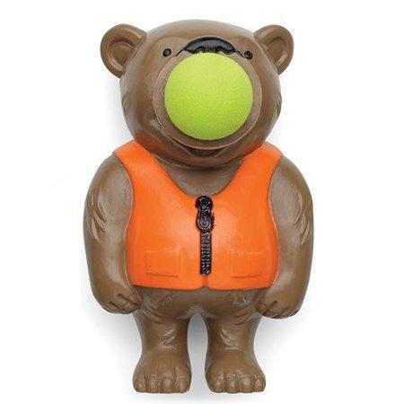 Hog Wild Bear Popper
