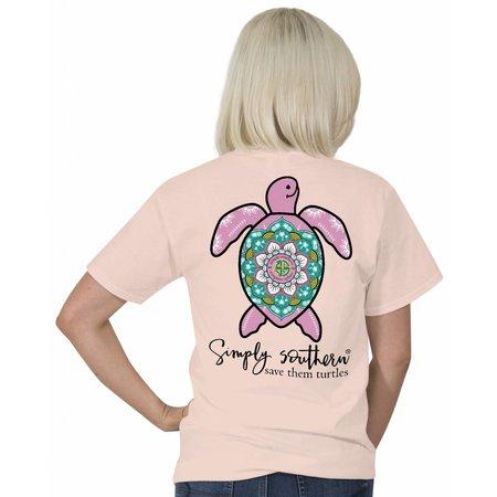 Save Them Turtles T-Shirt