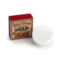 Big Shot Soap