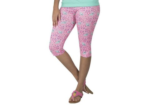 Simply Southern Simply Southern Wilmington Leggings
