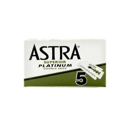 Astra-Blades