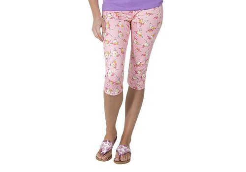 Simply Southern Simply Southern Wild Leggings