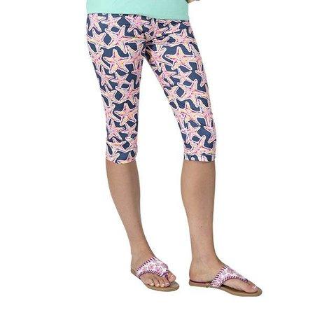Savannah Leggings