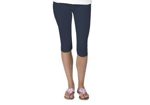 Simply Southern Simply Southern Navy Leggings