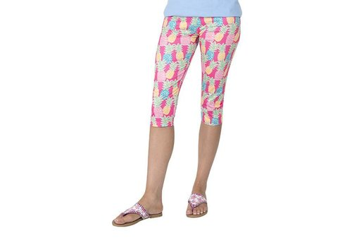Simply Southern Simply Southern Charleston Leggings