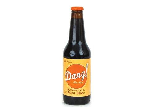 Dang Butterscotch Root Beer